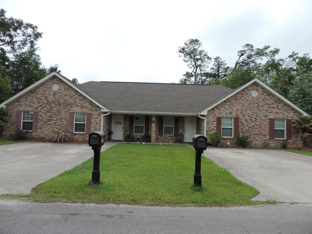 207 Reed Ave, Long Beach, MS 39560