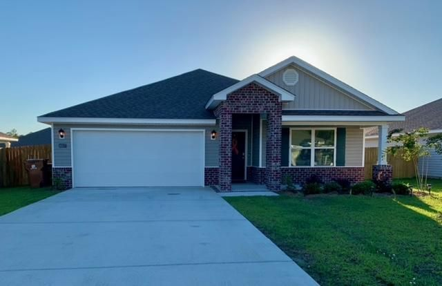 10217 Orchid Magnolia Dr, Gulfport, MS 39503