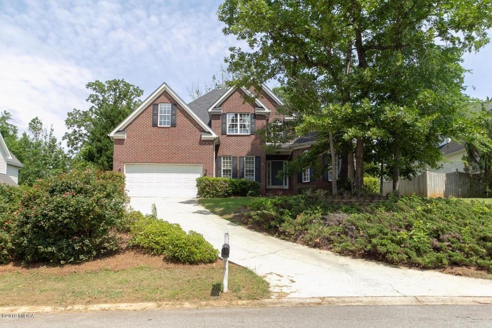Awesome 625 Millrun Court Macon Ga 31210 Rivoli Realty Beutiful Home Inspiration Ponolprimenicaraguapropertycom