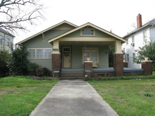 2710 Cherokee Avenue, Macon, GA 31204