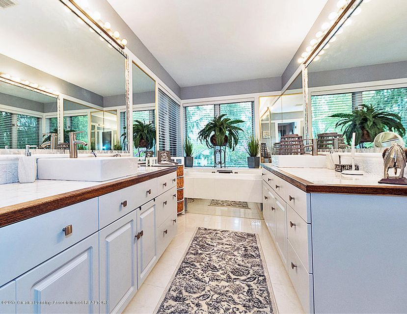 ... 6062 Oak Park Trail   Master Bath   30 ...