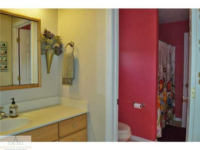 3945 Turnberry Ln - Additional Photo - 19