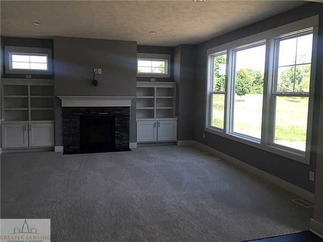 2714 Carnoustie Dr - Additional Photo - 12