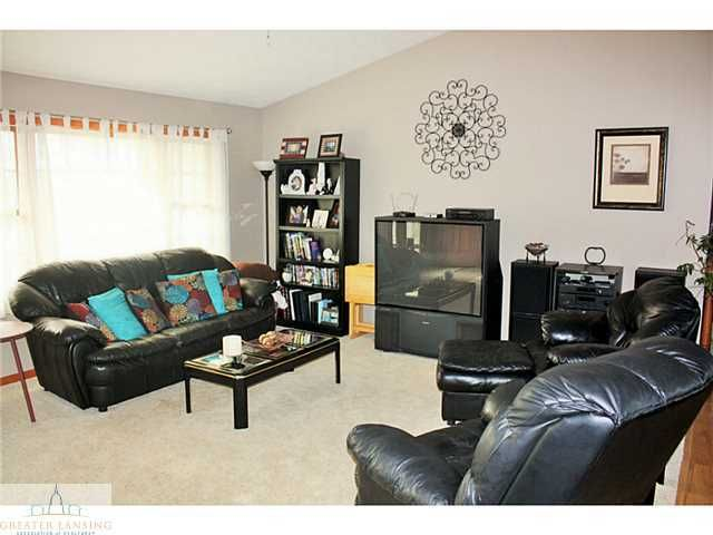 8823 S Morrice Rd - Additional Photo - 4