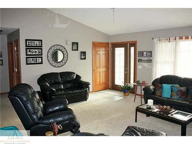 8823 S Morrice Rd - Additional Photo - 5