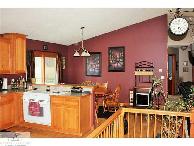 8823 S Morrice Rd - Additional Photo - 6