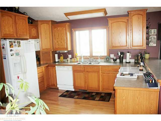 8823 S Morrice Rd - Additional Photo - 8