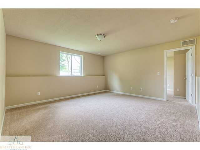 2528 Fig Trail - Additional Photo - 9