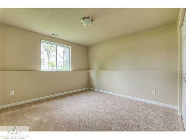 2528 Fig Trail - Additional Photo - 10
