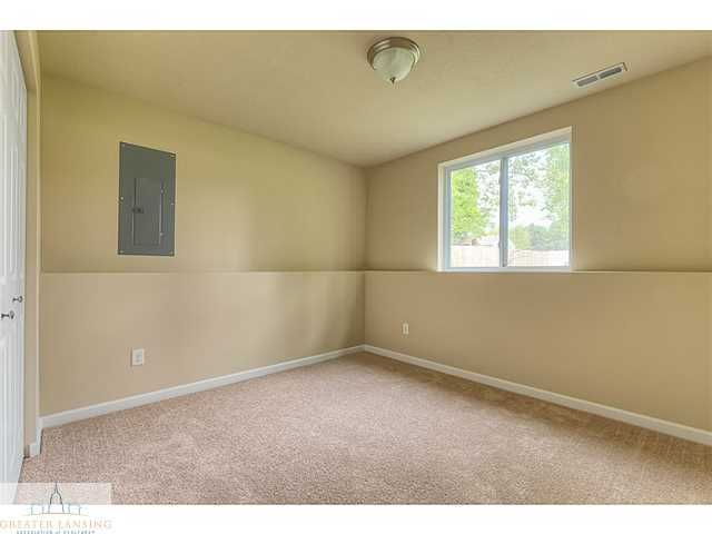 2528 Fig Trail - Additional Photo - 11