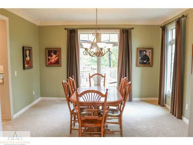 3584 Otsego Dr - Additional Photo - 6