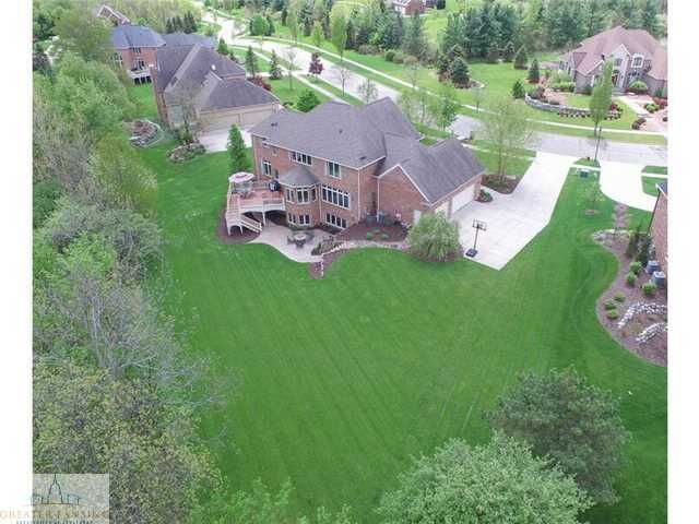 3584 Otsego Dr - Additional Photo - 2