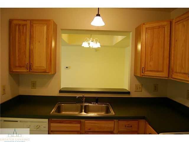 1311 Coolidge Rd # 5 - Additional Photo - 10