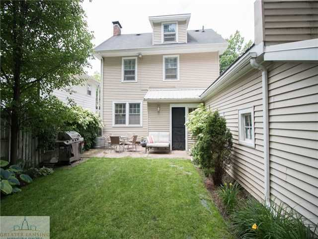232 Elvin Ct - Additional Photo - 20