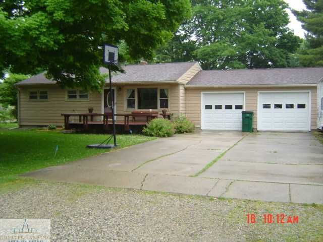3217 Manley Dr - Primary Photo - 1