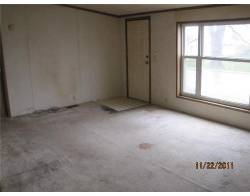 4503 W Barnes Rd - Additional Photo - 3