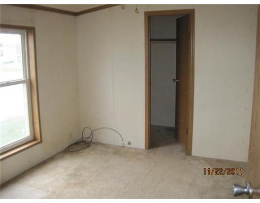 4503 W Barnes Rd - Additional Photo - 7