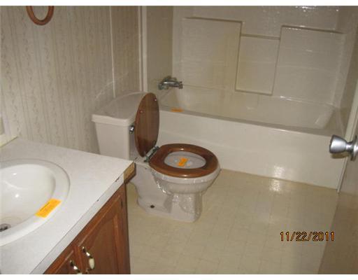 4503 W Barnes Rd - Additional Photo - 9