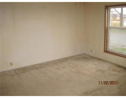 4503 W Barnes Rd - Additional Photo - 10