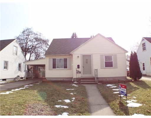 1811 Loraine Ave - Primary Photo - 1