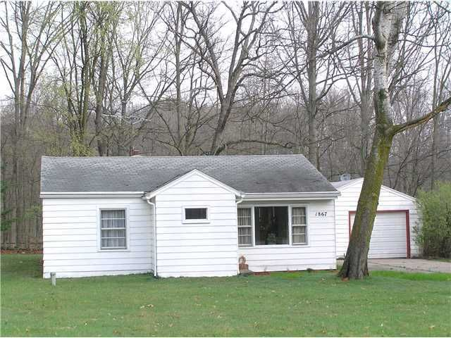 1867 Haslett Rd - Additional Photo - 17