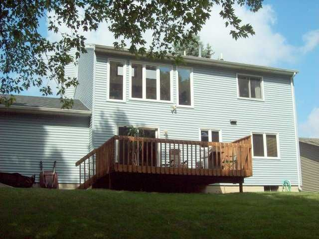 2370 Graystone Dr - Additional Photo - 2