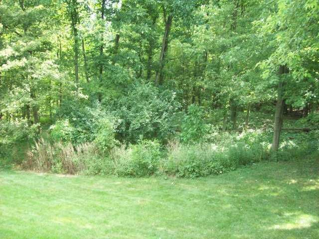 2370 Graystone Dr - Additional Photo - 3