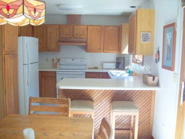 2370 Graystone Dr - Additional Photo - 10
