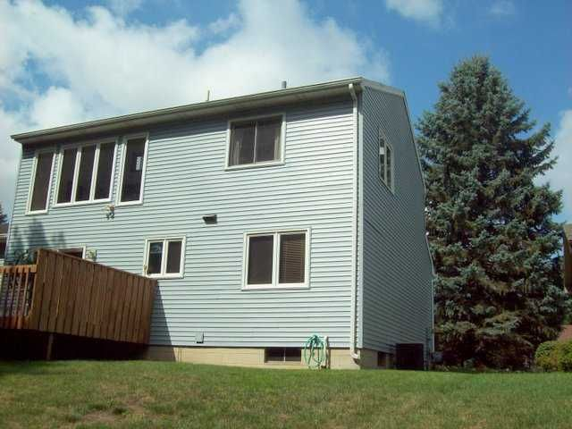 2370 Graystone Dr - Additional Photo - 20