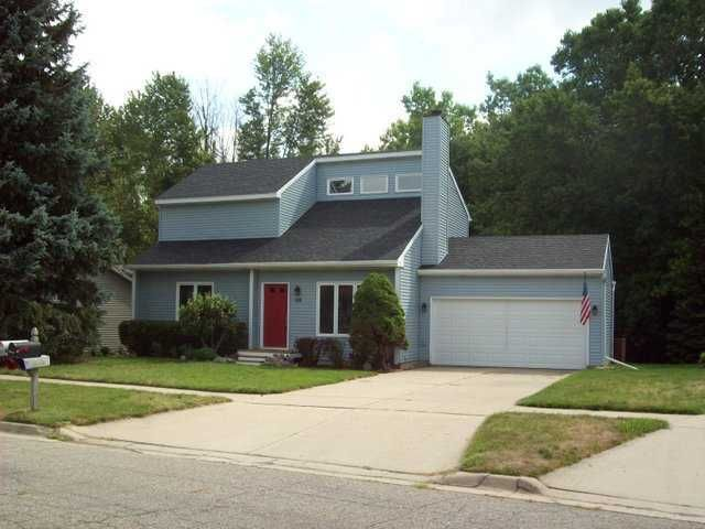 2370 Graystone Dr - Additional Photo - 21
