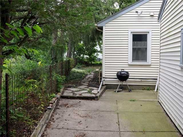 120 W Gier St - Additional Photo - 23