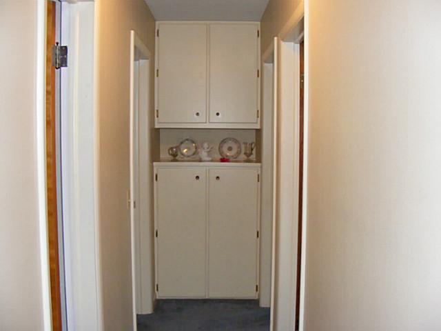 1312 Hall St - Additional Photo - 11