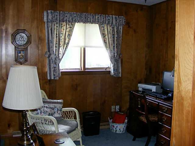 1312 Hall St - Additional Photo - 18