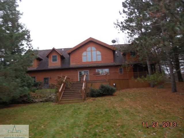 3747 Green Rd - Additional Photo - 2