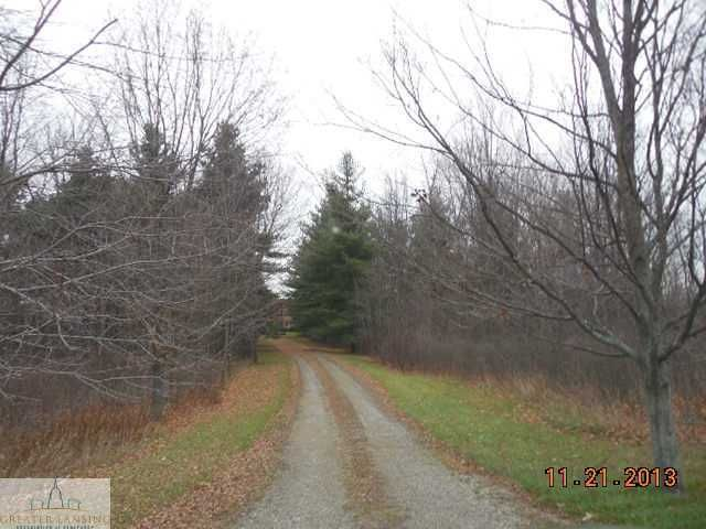3747 Green Rd - Additional Photo - 3