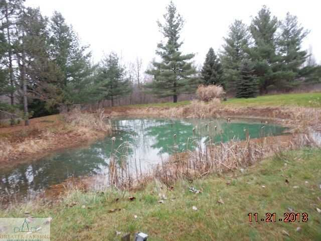 3747 Green Rd - Additional Photo - 4