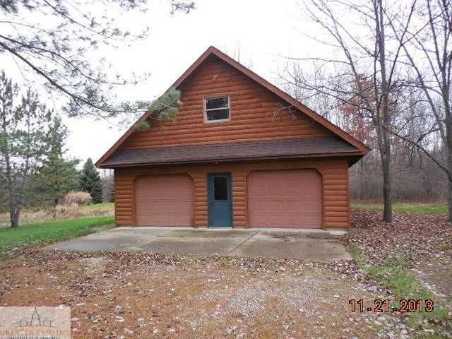 3747 Green Rd - Additional Photo - 5