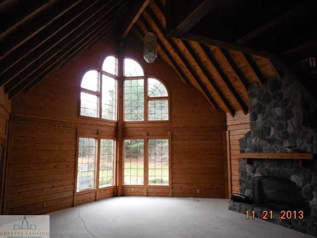 3747 Green Rd - Additional Photo - 7