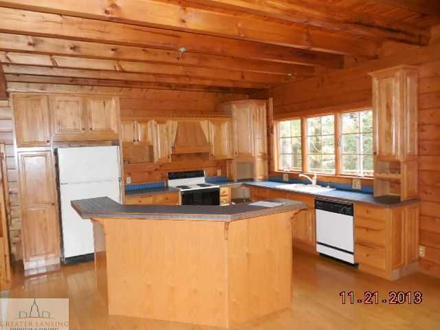 3747 Green Rd - Additional Photo - 11