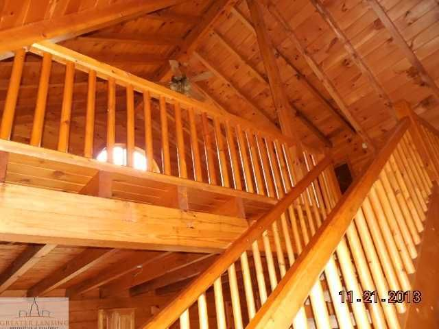 3747 Green Rd - Additional Photo - 13