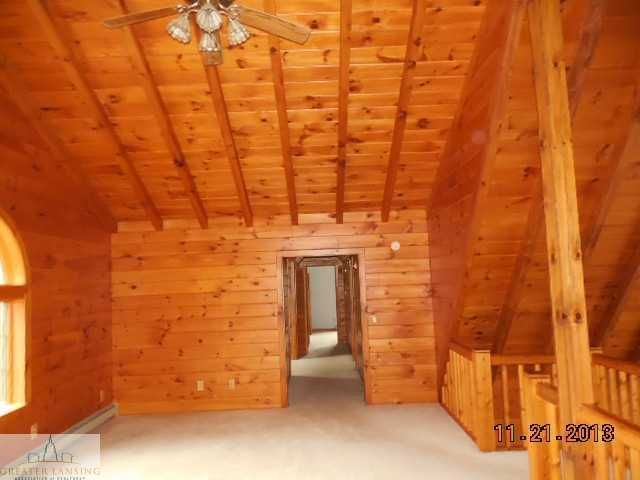 3747 Green Rd - Additional Photo - 15