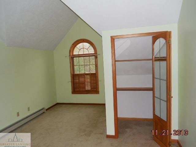 3747 Green Rd - Additional Photo - 17
