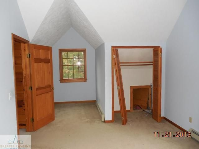 3747 Green Rd - Additional Photo - 18