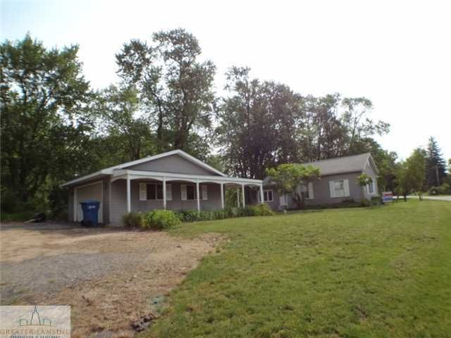 10745 Petrieville Hwy - Additional Photo - 17
