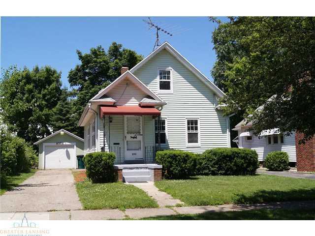 1028 Cooper Ave - Primary Photo - 1