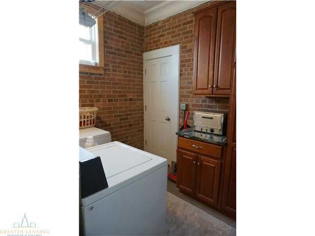 117 W South St - Additional Photo - 8