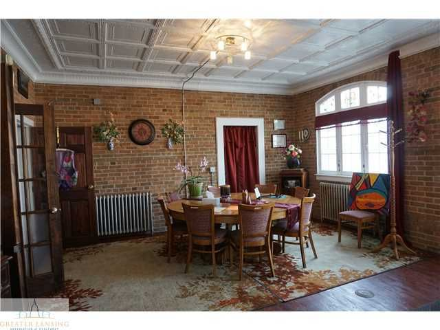 117 W South St - Additional Photo - 13