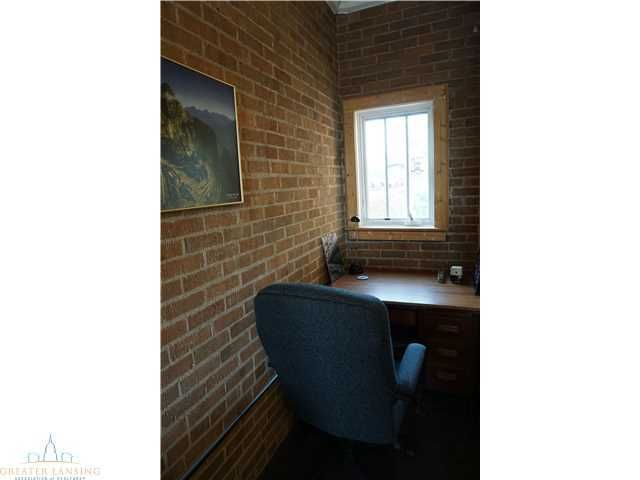 117 W South St - Additional Photo - 16