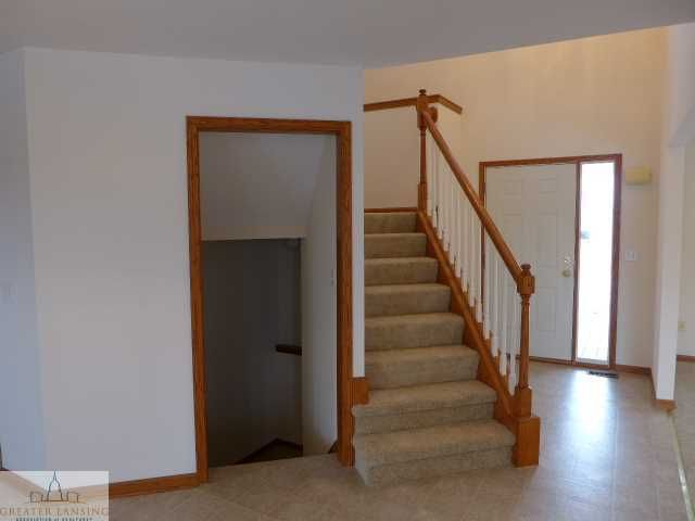 1375 W Parks Rd - Additional Photo - 4