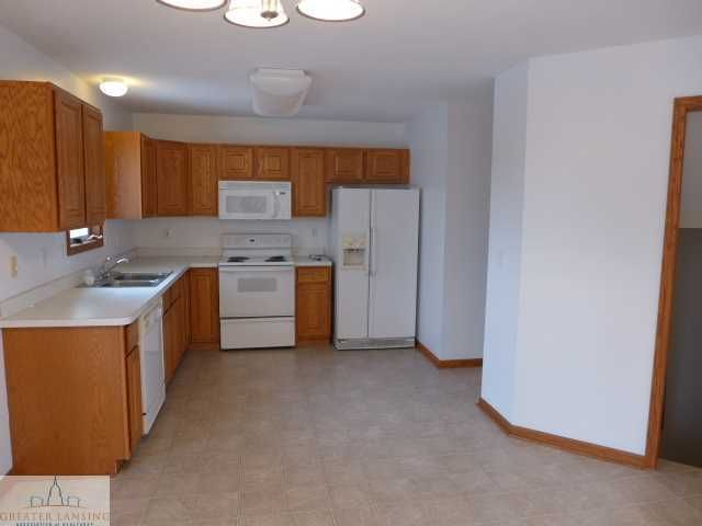 1375 W Parks Rd - Additional Photo - 5